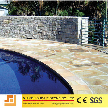 Swimming Pool Coping Sandstone Pavers - Buy Sandstone,Sandstone  Pavers,Swimming Pool Coping Stones Product on Alibaba.com