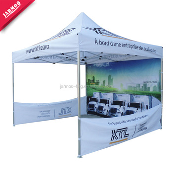 top quality free design folding canopy tent  sc 1 st  Alibaba & Top Quality Free Design Folding Canopy Tent - Buy Folding Canopy ...