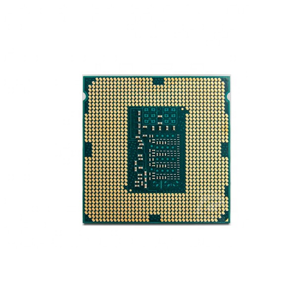 Used Second Hand Old Cpu Core Processor Intel Core I7 6700K Quad Core