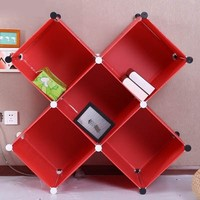 best cd storage solutions wall mount plastic cube cabinets