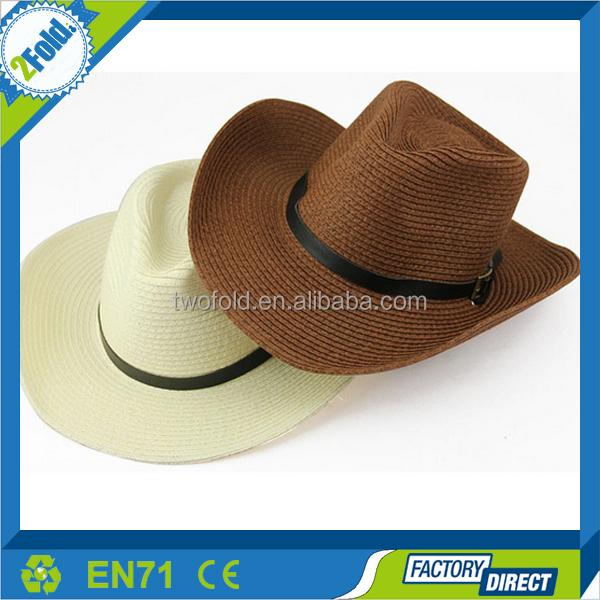 89b1bd08527 Jb Mauney Cowboy Hat - Buy Jb Mauney Cowboy Hat