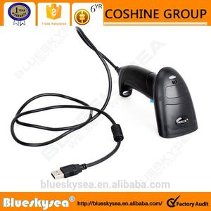 scanner gps barcode made in China 2d barcode scanner pdf417 S0316 Brand new