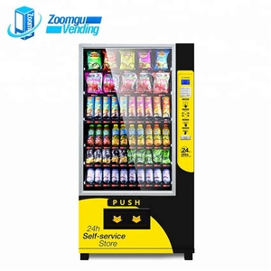 Apple Vending Machine Apple Vending Machine Suppliers And