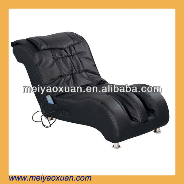 leisure comfor table massage recliner