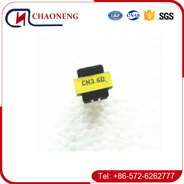 Size EE13 Good Quality High Voltage Switching Power High Frequency Transformer Price