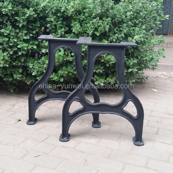 Decorative Antique Cast Iron Park Bench Parts Buy Cast Iron Park