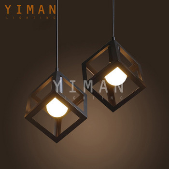 Indian Pendant Lighting Led Linear Pendant Light Iron Pendant Light
