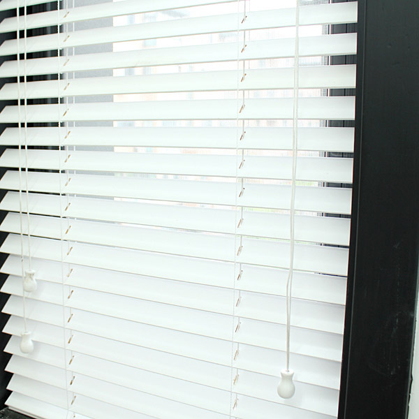 Buy Bamboo Curtain Bamboo Wood Louver Window Office Roller Shutter Curtain Sunshade Curtain Vertical Blinds In Cheap Price On Alibaba Com,Farmhouse Front Door Wreath Ideas