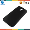 Wholesale Colorful Phone Battery Door For Moto G XT1032 Back Housing