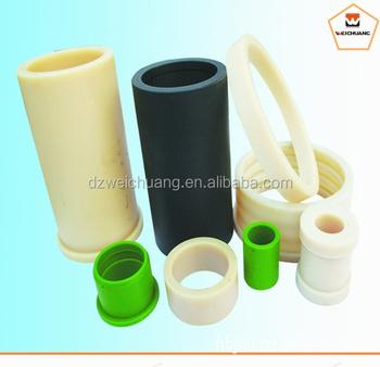 hot sales plastic pvc pipe sleeve & Hot Sales Plastic Pvc Pipe Sleeve - Buy Pvc Pipe SleevePvc Sleeve ...
