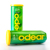 Odear Manufactory ITF Approval Professional Custom Print Logo Tournament Tennis Ball