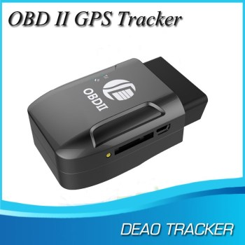 Obd Gps Tracker With On Line 60160052640 on gps obd ii tracker vehicle tracking html