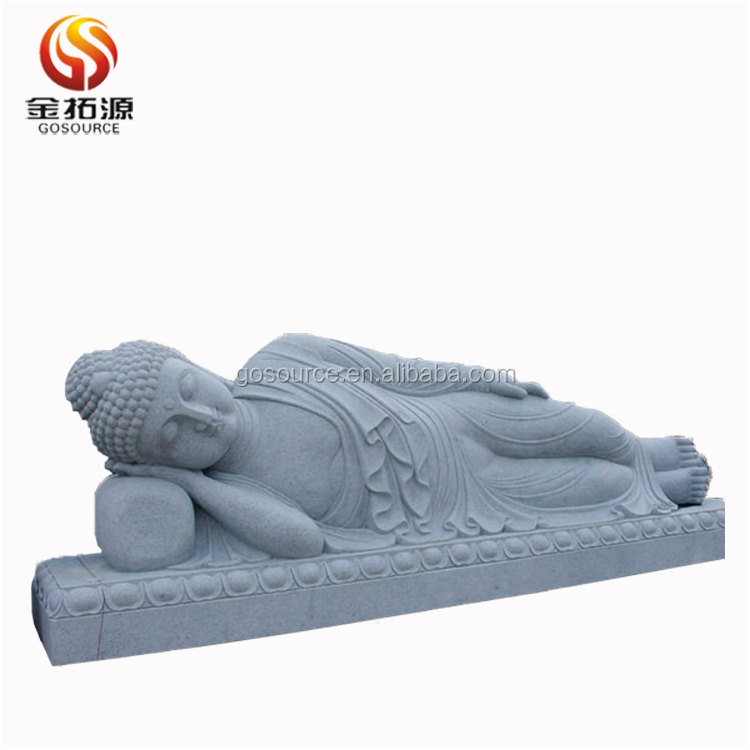 large sleeping buddha statue for sale