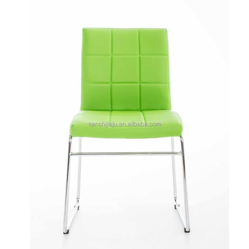 kneeling chair kneeling chair suppliers and at alibabacom