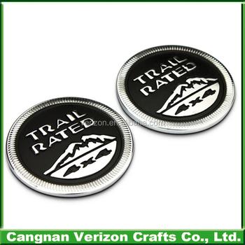 Hot Sale Custom 3d Abs Chrome Car Plastic Badge Emblem Logo Diy With Names  - Buy Custom Plastic Emblem Logo,Car Logos With Names Emblems,Glowing Car