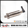 HPT200-H Standard low cost water pipe digital piezoresistive pressure sensor 4-20Ma output 40 bar from Holykell