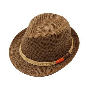 Fedora Hats Wholesale 0d26c1445b43