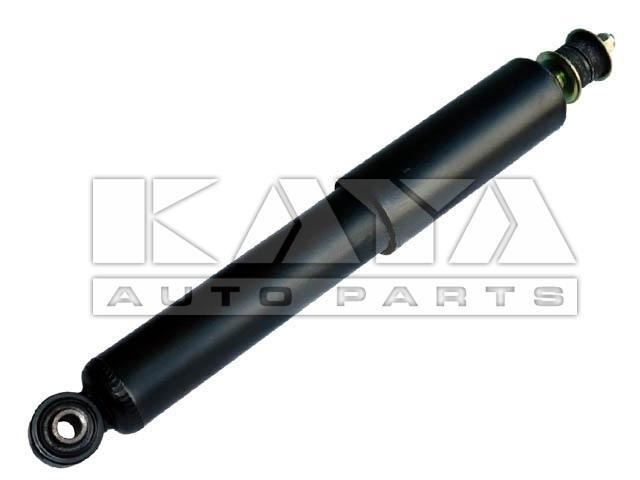 shock absorber for Toyota