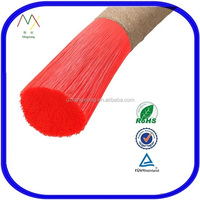 Low Price PP Monofilament for Car Washing Brush