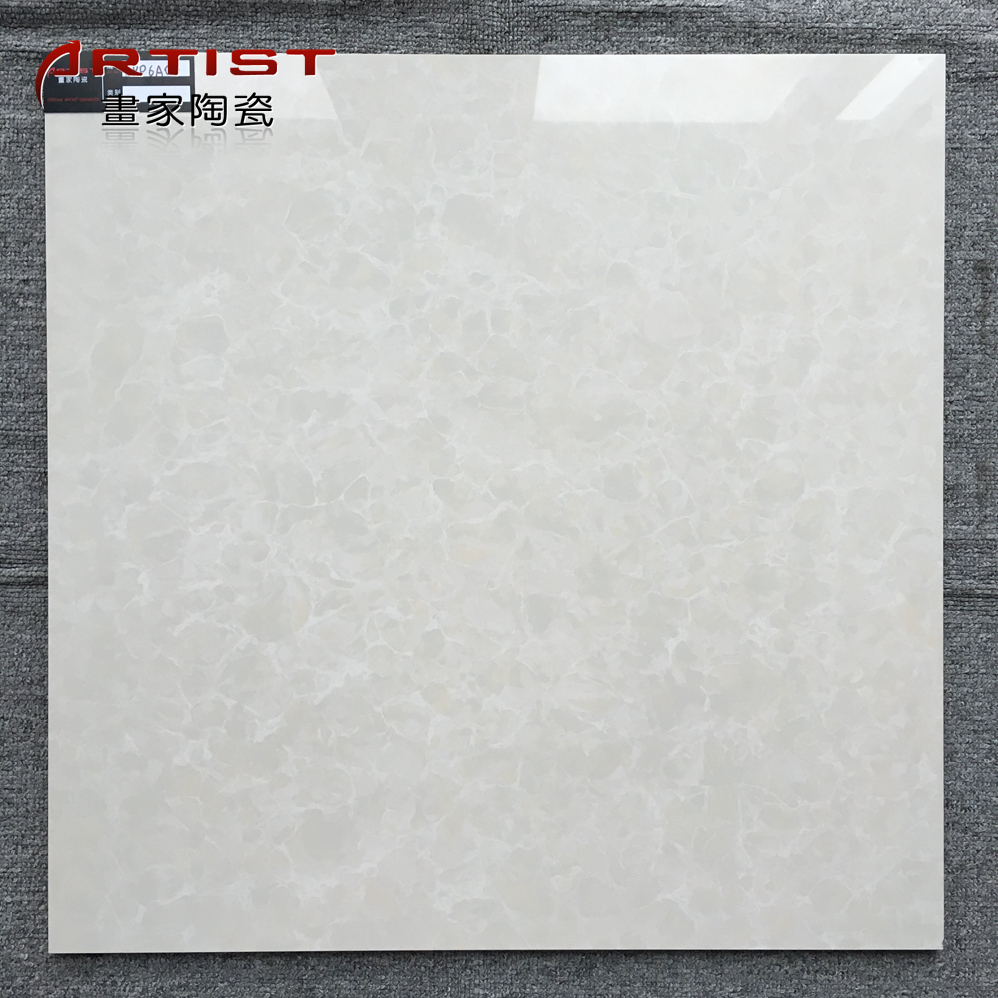 Discontinued ceramic floor tile wholesale floor tile suppliers discontinued ceramic floor tile wholesale floor tile suppliers alibaba dailygadgetfo Image collections