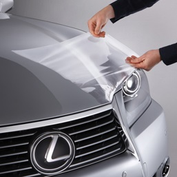 Car Paint Protection >> Paint Protection Film For Car 200 Micron Buy Paint Protaction Film Car Paint Protaction Transparent Car Protective Film Product On Alibaba Com