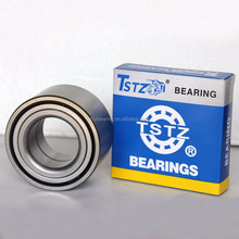 Used in forklift parts wheel bearing