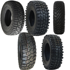 4X4 off road truck tired 37X13.5R20 37X13.5R22 SUV hummer/jeep tires 37X12.5R17 35X12.5R24