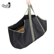 VIDA Tote Bag - FALL mAPLE2 by VIDA bVCgwU