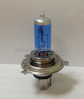 Off-road H4 Auto Verlichting Lamp Blauw Rally - Buy Off-road H4,H4 ...