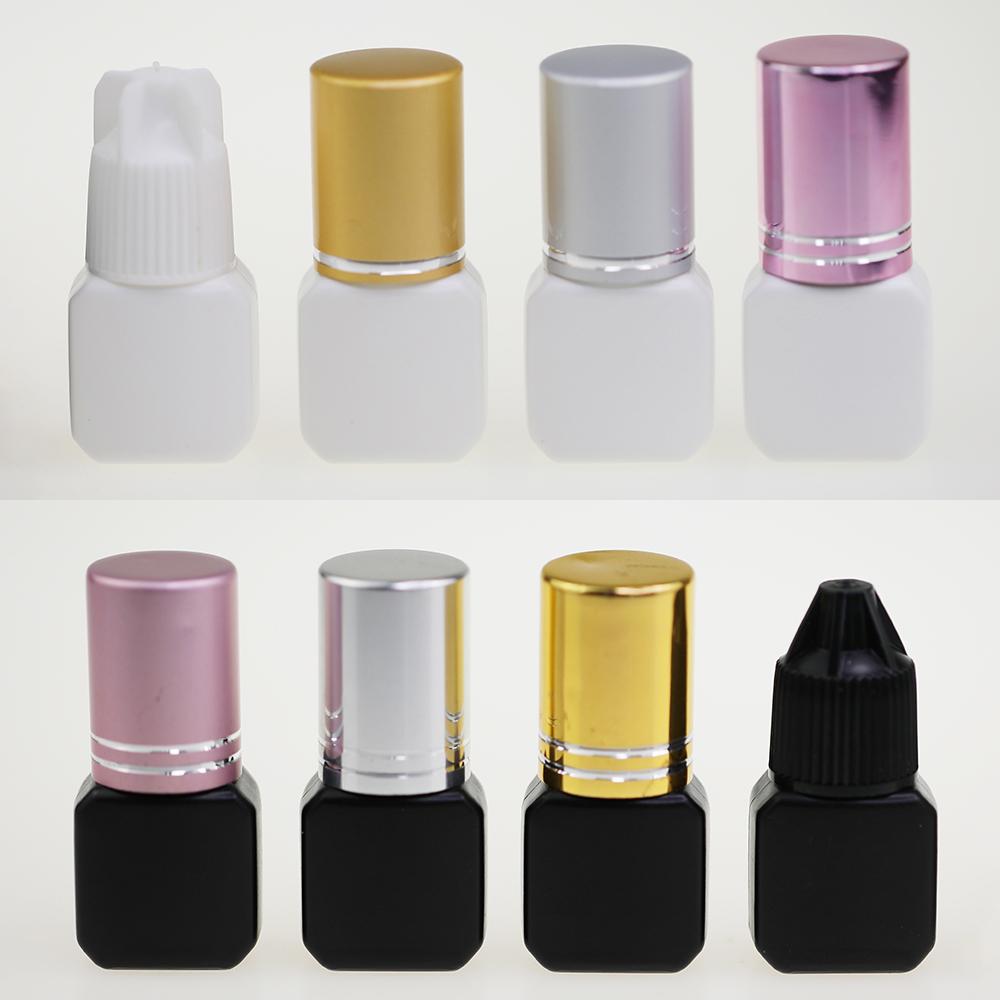 China Glue Eyelash Extension, China Glue Eyelash Extension