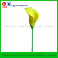 67CM Artificial Flower of Calla Lily Stems