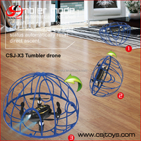 Companies looking for partners in Africa Toysky Quadcopter Manufacture 2.4G 4-axis ufo aircraft drone with automatically reset