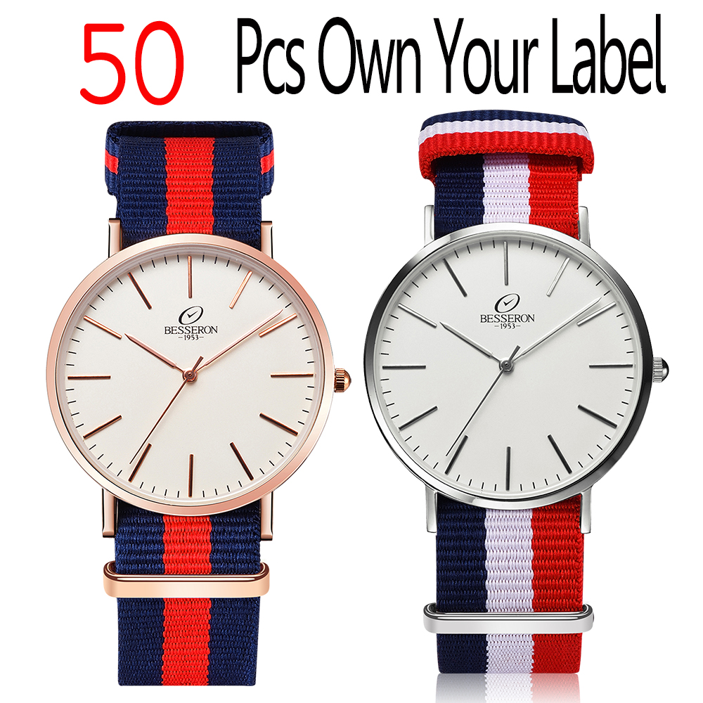 Pictures Of Fashion Girls Watches, Pictures Of Fashion Girls ...