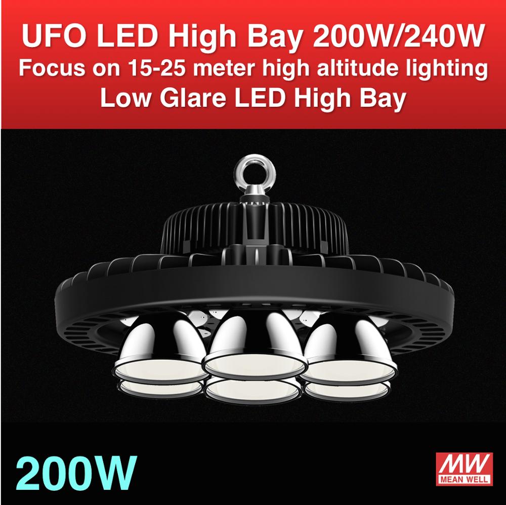 200W UFO led high bay (1).png