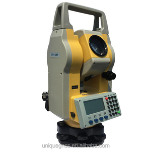 Total Station topcon equipment 622R4