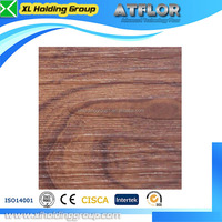 cheap vinyl sheet flooring for warehouse