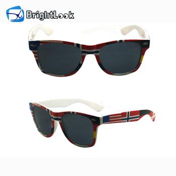 bf98abe73e Brightlook Wholesale Custom Logo Mens Sunglasses - Buy Custom ...