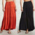 New Arrivals High Quality Fashion Apparel Clothing Wholesale Custom Made in China Long Tiered Maxi Skirt