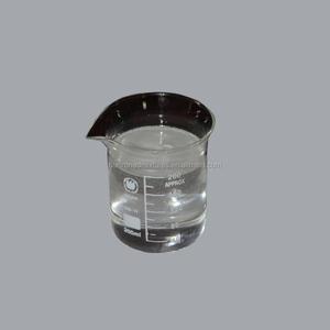 Fatty Alcohol Ethoxylate Aeo 3, Fatty Alcohol Ethoxylate Aeo
