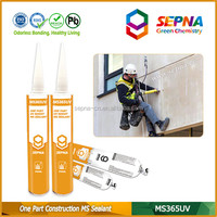 Weather Resistance SM Joint Sealant