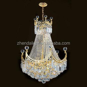 Sia Paroles Cristal Luminaires Arabe Lustre Luminaires Buy Arabe