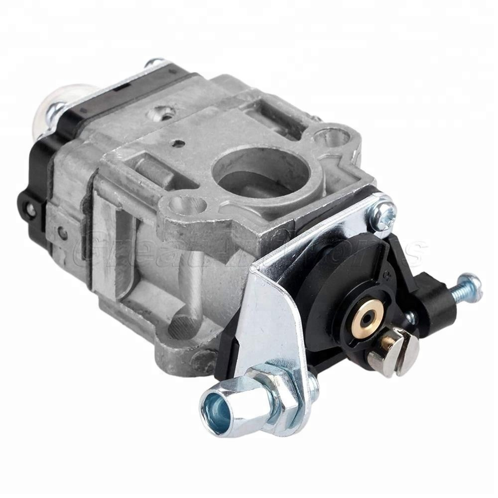 CARBURETOR PARTS FOR BRUSH CUTTER CG430 CG520 BC430 BC520 Chinese Brush Cutter Grass Trimmer Carburetor