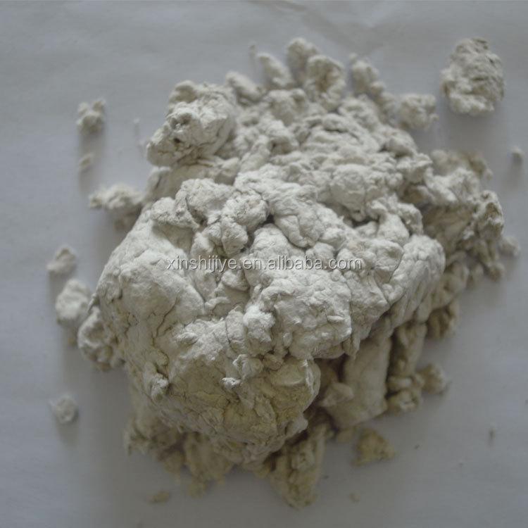 basalt insulation basalt fiber roving mineral wool supplier