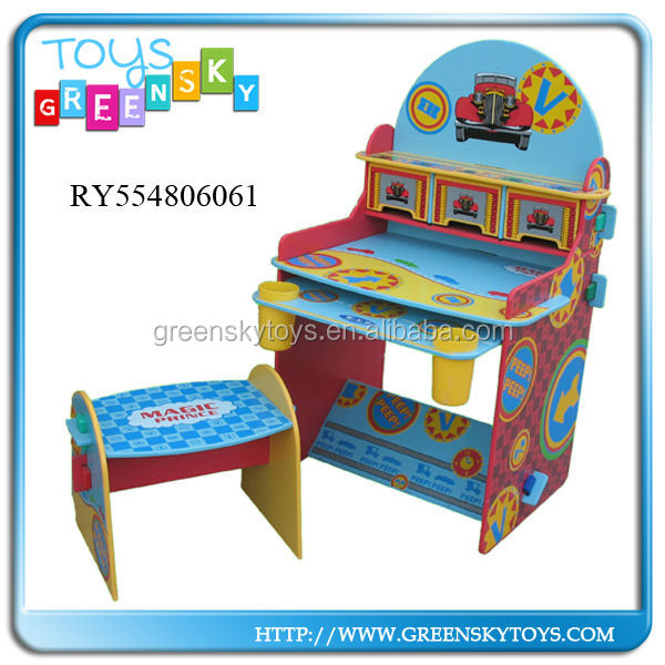 kids reading table and chairs kids reading table and chairs suppliers and at alibabacom - Toddler Wooden Table And Chairs