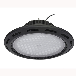 5 years warranty 110LM/W ufo led high bay light 100w