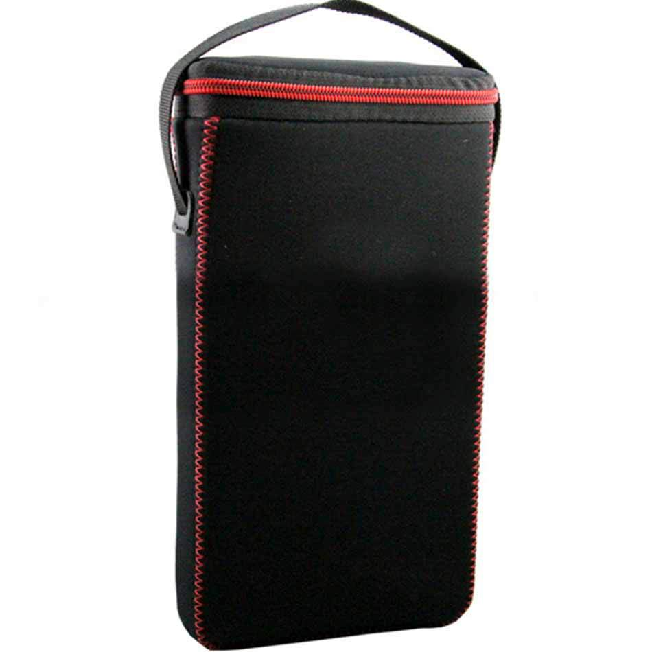 Buy New Best selling Portable Protective Bumper Travel Carry Case Bag Cover  For Bose Soundlink III 3 Bluetooth Speaker Free Shipping in Cheap Price on  ... 348ce8fe072f0