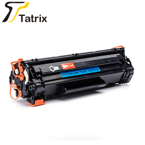 TATRIX Wholesale Compatible Toner Cartridge cf283a For HP LaserJet Pro MFP M127fn/ fw
