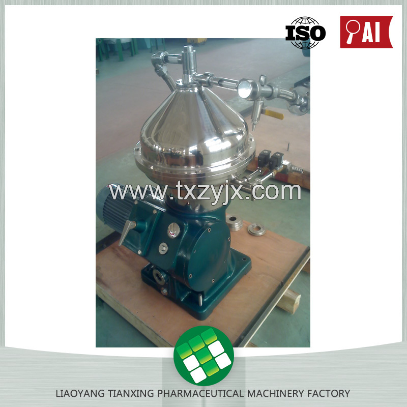 Guaranteed quality Competitive price Tomato Juice Separator