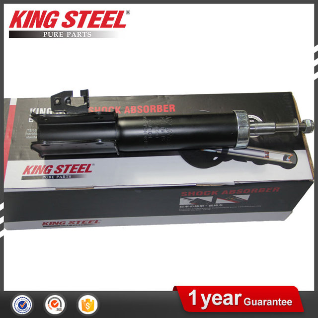 Kingsteel Car Parts Hydraulic Shock Absorber for Suzuki Grand Vitara 634090 41602-67D00