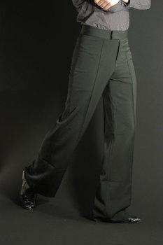 b46f36cd8 Men's Dance Pants Ballroom & Latin - Buy Dance Pants Product on ...